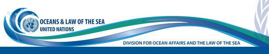 United Nations Open-ended Informal Consultative Process on Oceans and the Law of the Sea