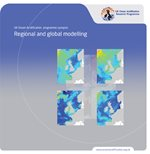 Regional and global modelling